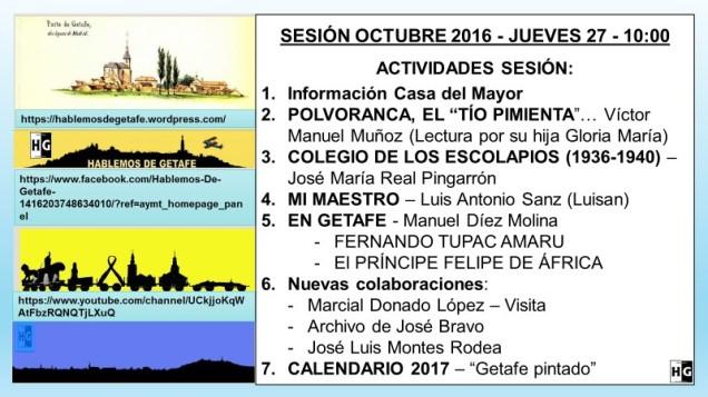 sesion-27-octubre-2016-pdf