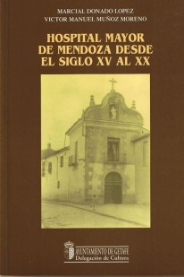 libro-hospital-mayor-de-mendoza
