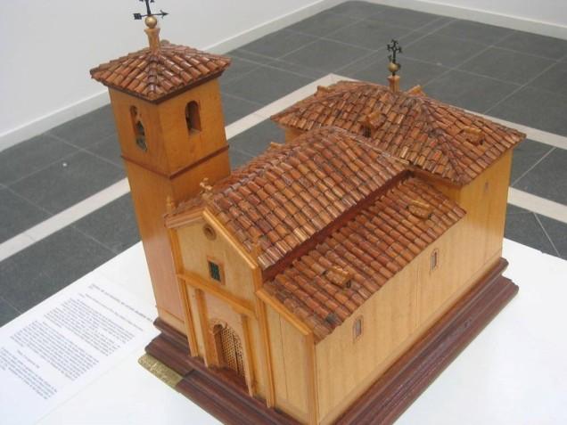 maqueta-iglesia-san-eugenio