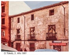 Toledo,3